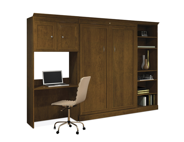 solutions for bush furniture bbf and kathy ireland office furniture