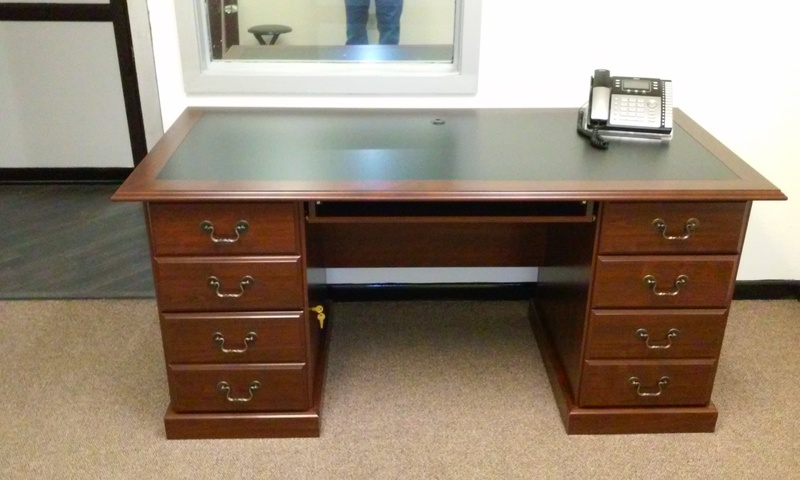 Sauder Furniture That Is Available For Purchase Through Select Retailers Including Office Depot Officemax Staples And National Business