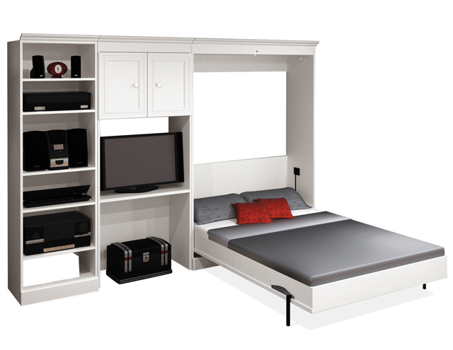 Costco Furniture Assembly Fast Rta Furniture Assembly