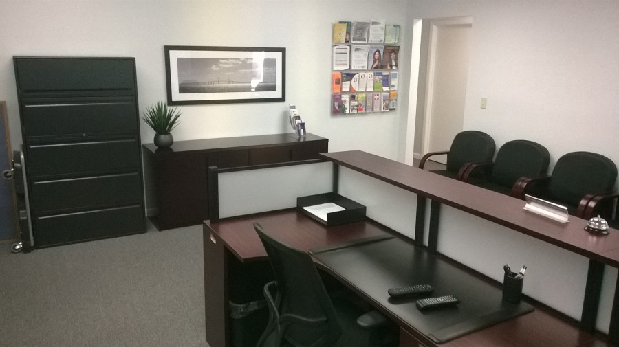 Beautiful NOTE: Fast RTA Furniture Assembly Service Is A Locally Owned, Independent  Assembly Service And Is Not Affiliated With Any Local Or On Line Furniture  Retail ...