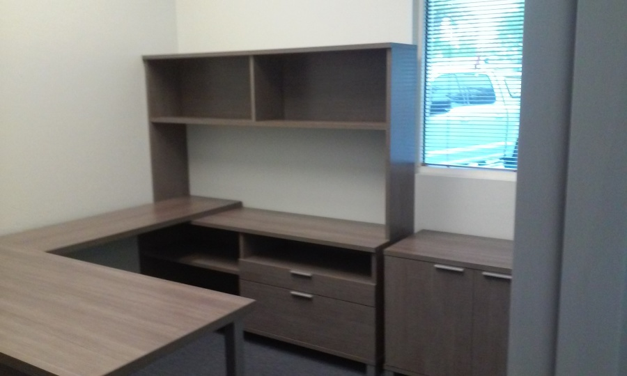 Peachy Office Furniture Assembly Installation Service Swfl Download Free Architecture Designs Scobabritishbridgeorg