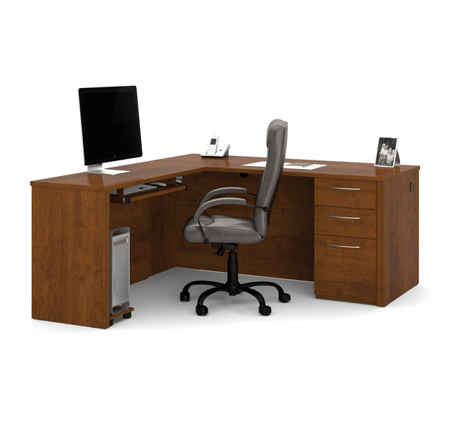 office furniture in bradenton florida office chairs