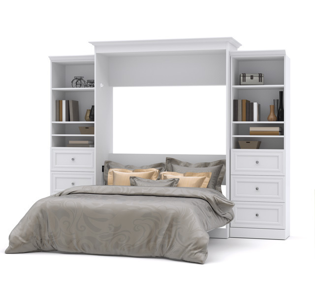 bestar furniture assembly. fast rta furniture assembly service sw