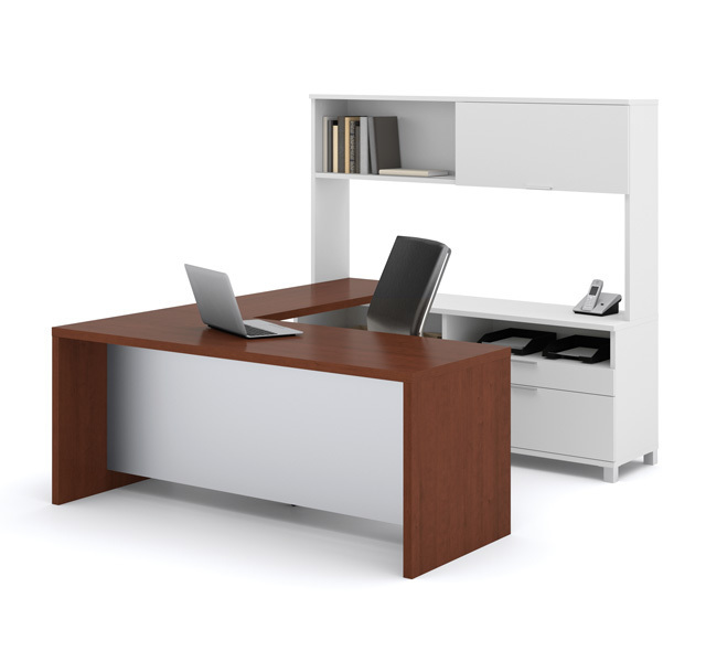 Affordable Assembly Solutions For Your Furniture Assembly