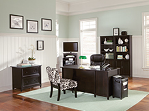 Home And Office Furniture Assembly North Port Florida